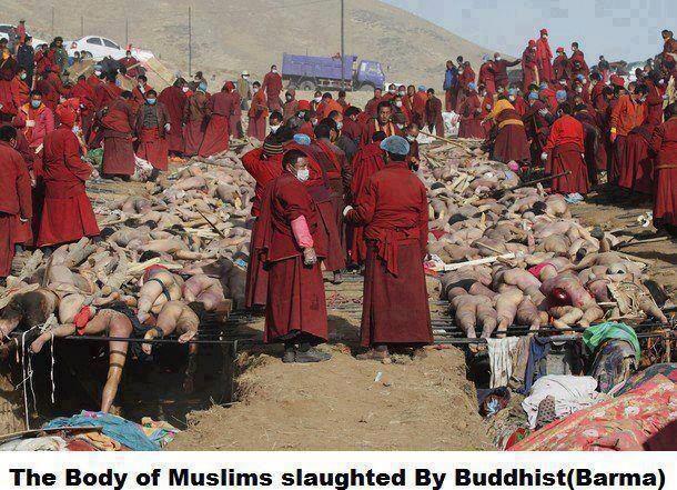 Muslim-Dibunuh-Oleh-Orang-Burma.jpg